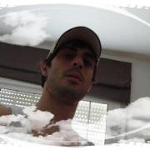 Brain Martinez Sanchez's avatar