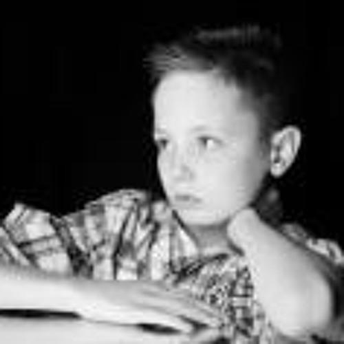 Benjamin Singsaas's avatar