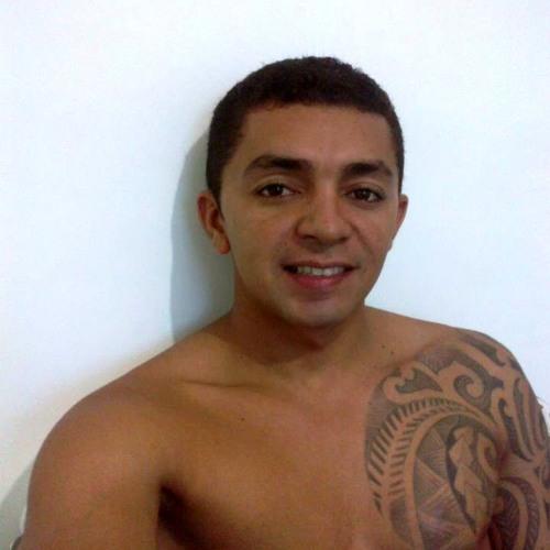 Edyl Bezerra's avatar