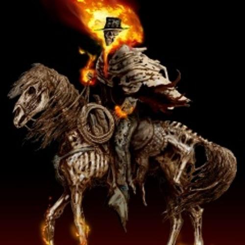 Fately-Fumnight's avatar