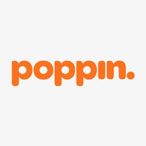 TeKpoppin''s avatar
