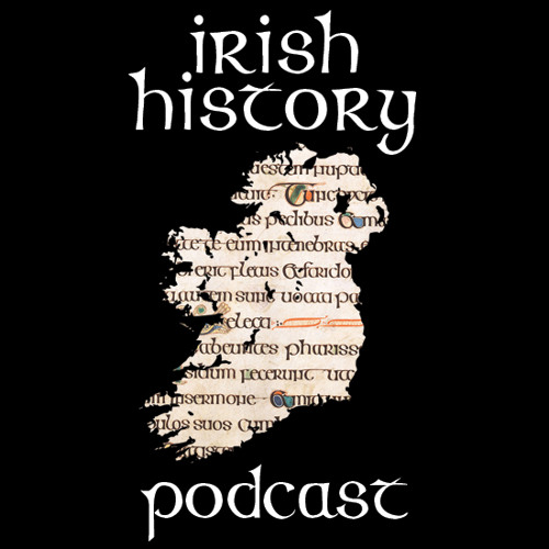 Irish History 1's avatar