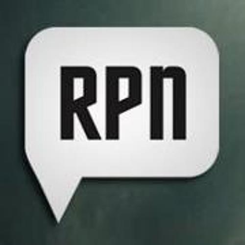 Rpn Ronaldo Paiva Nunes's avatar