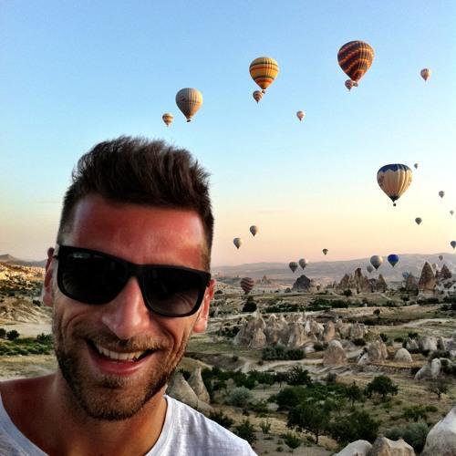Mirko Resta's avatar