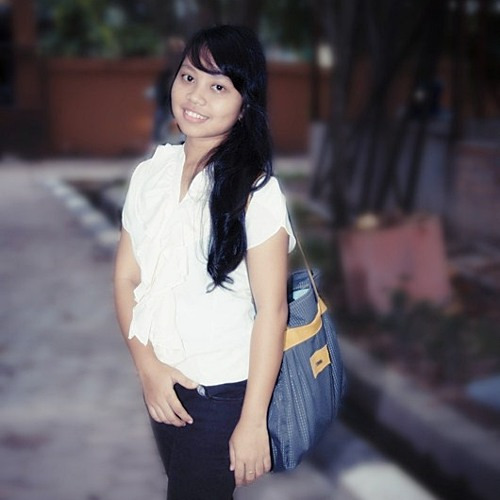 anisnm's avatar