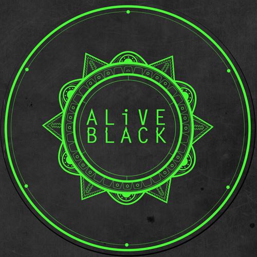 ALiVE Black's avatar