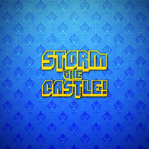 Storm The Castle!'s avatar