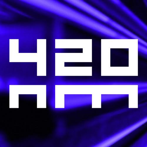 420nm's avatar
