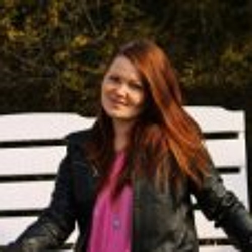 Tina Gammelsrød's avatar
