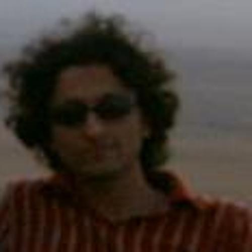 Hamed7mu's avatar