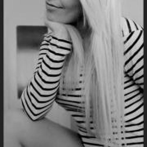 Radka Bartůňková's avatar