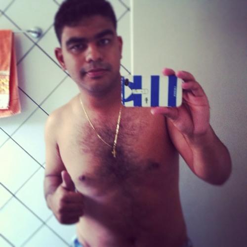 diego vidal's avatar