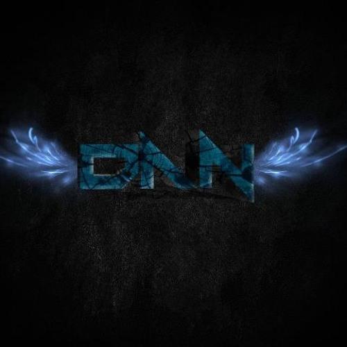 DJd4n's avatar