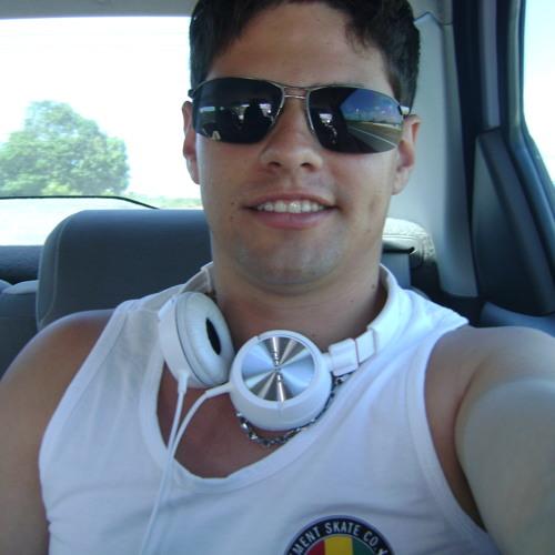 Pedro Henrique Hassel's avatar