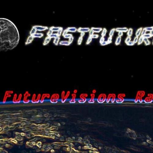 Fast-Future's avatar