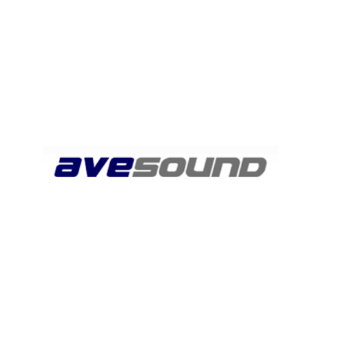 avesound's avatar