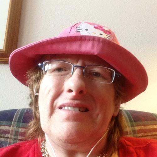 user896409281's avatar