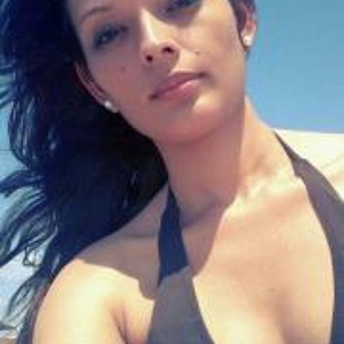 Dioni González's avatar