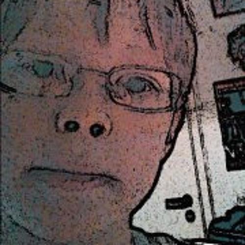 Jaki Päivinen's avatar