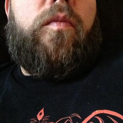 David Mentus's avatar
