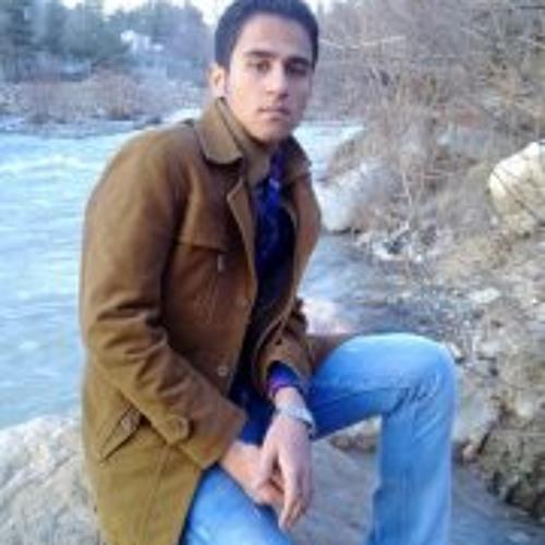 Milad Na 1's avatar