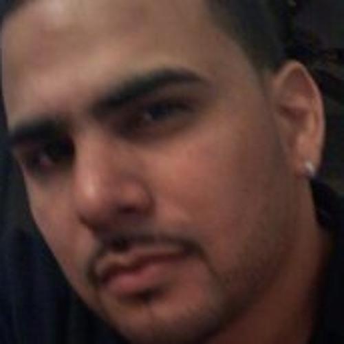 Alias-Eli Gonz's avatar