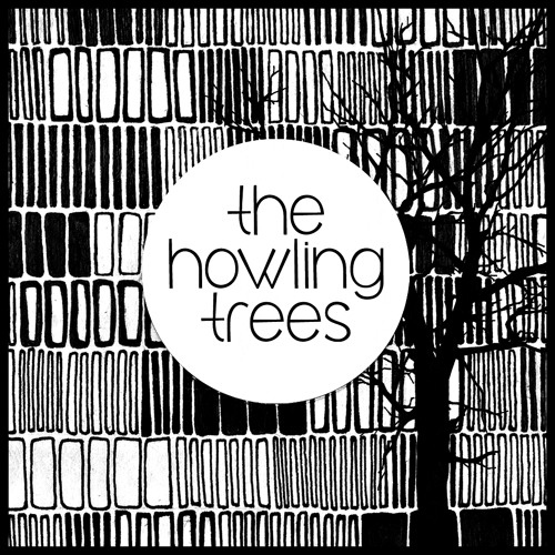 The Howling Trees's avatar