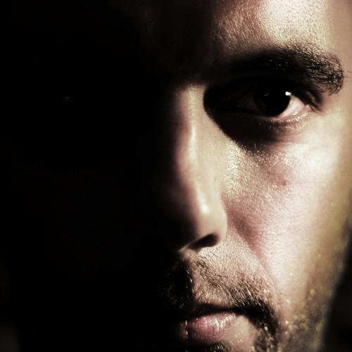 Beckers's avatar