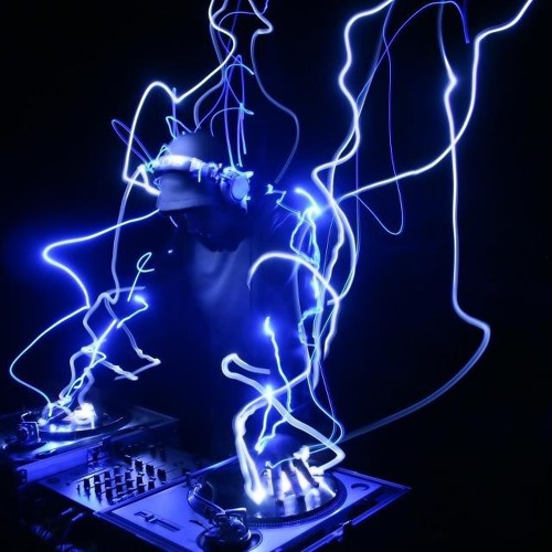 Funkstar's avatar
