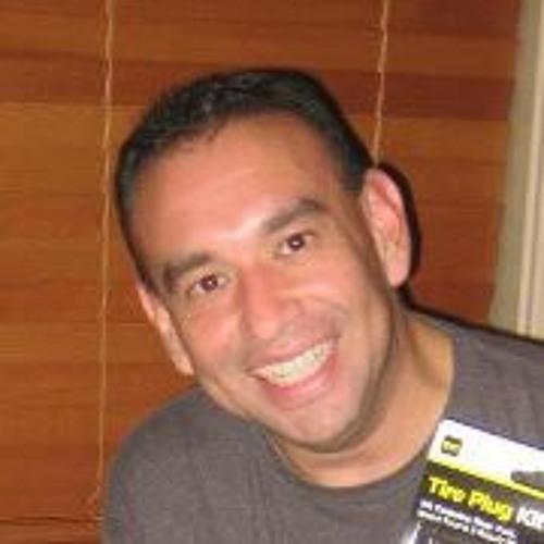 RJ Garcia's avatar