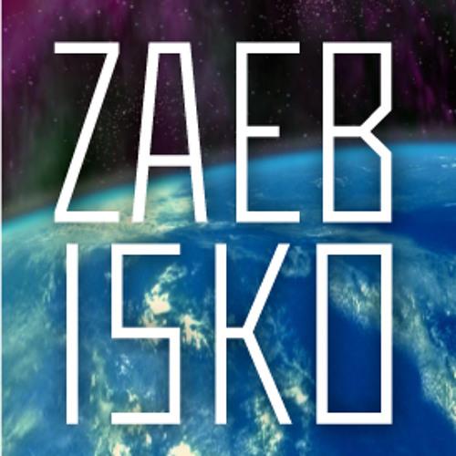 Zaebisko's avatar