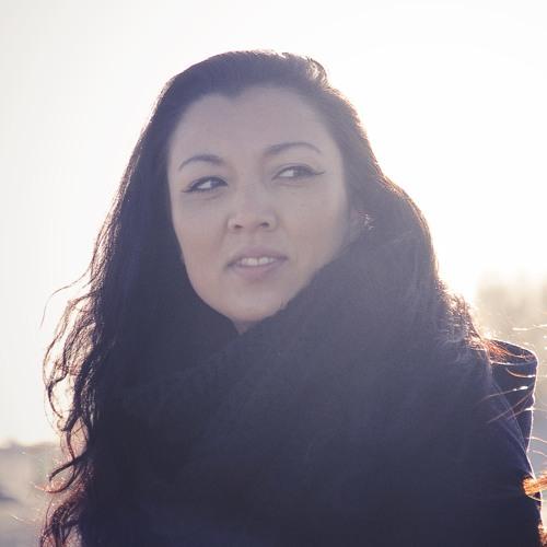 NäDü's avatar