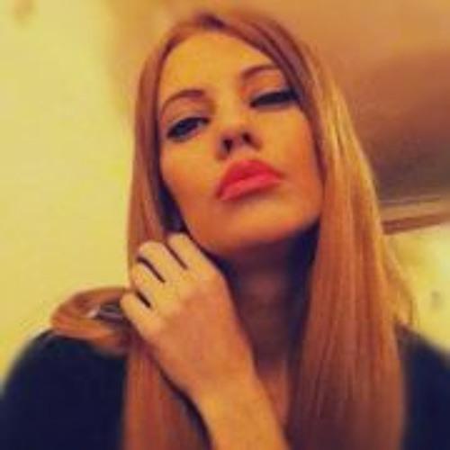 Kati Shmic's avatar