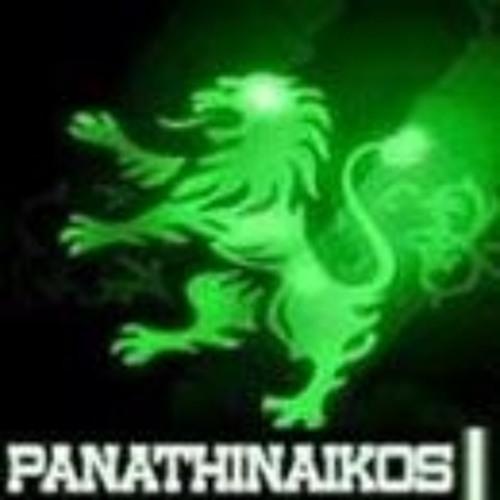 Wolf13loyr's avatar