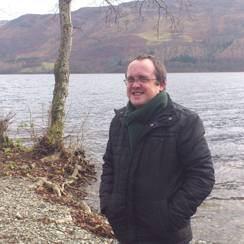James Clemas's avatar