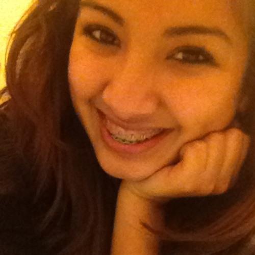 Lizzettee.'s avatar