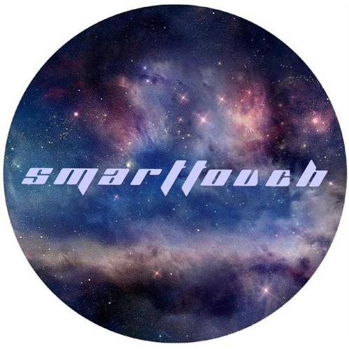 SmartTouch's avatar