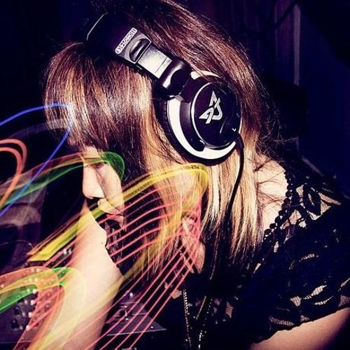 DJ CindyKim's avatar