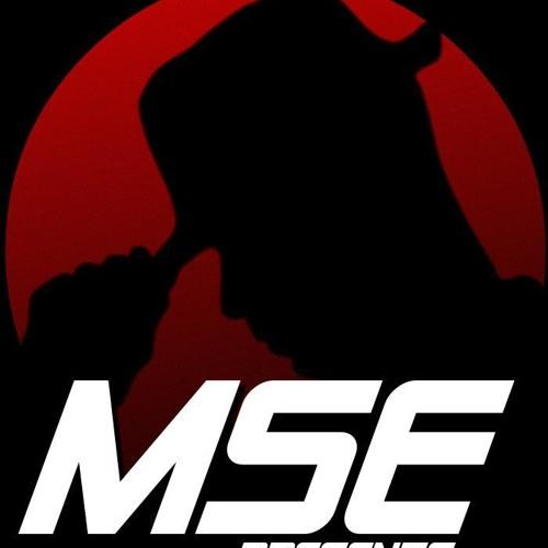 msepresents's avatar