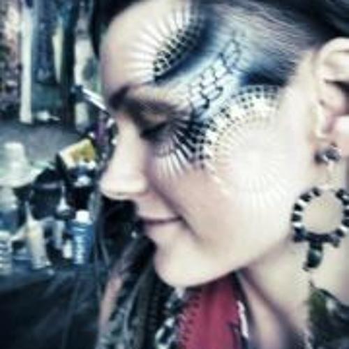 Viking&Queen's avatar
