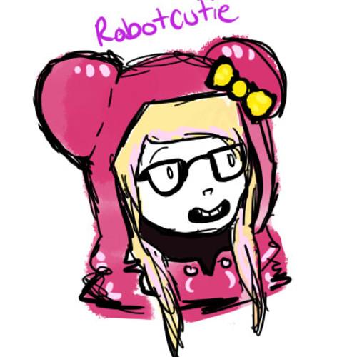 RobotCutie's avatar