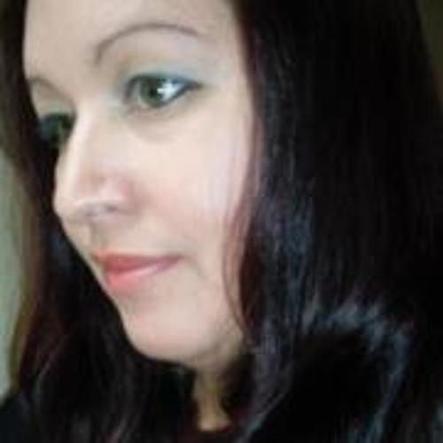 Rosária Mendes's avatar
