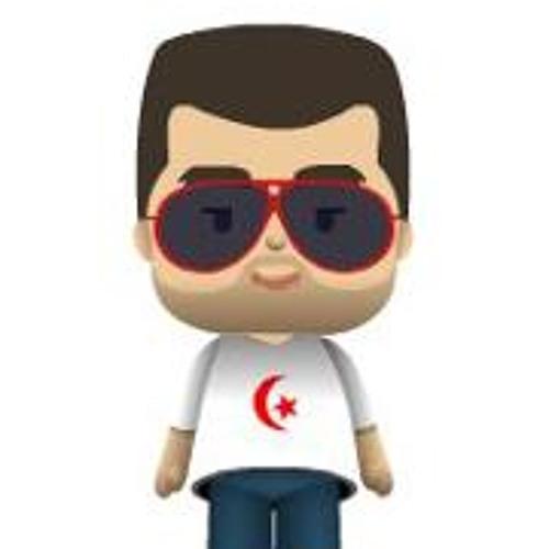 Christopher Ramirez 15's avatar
