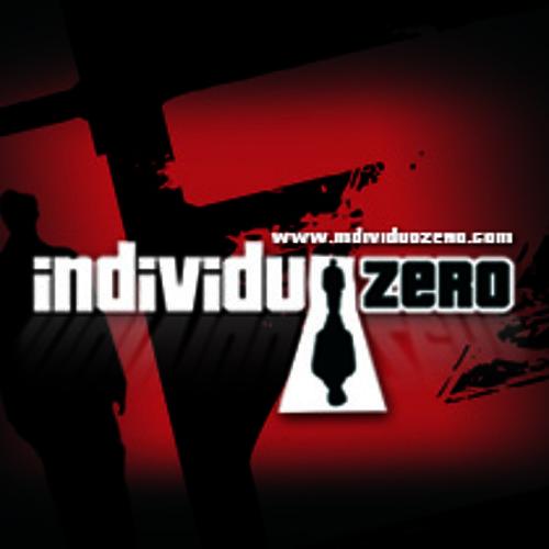 IndividuoZero's avatar