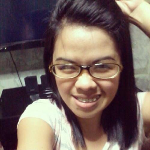 jho_0307's avatar
