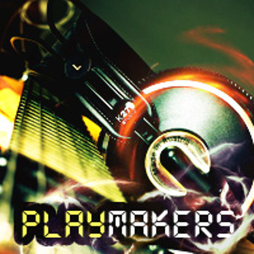 Playmakers's avatar