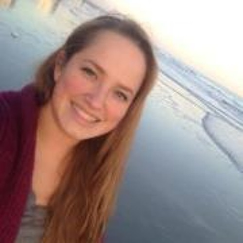 Megan Campany's avatar