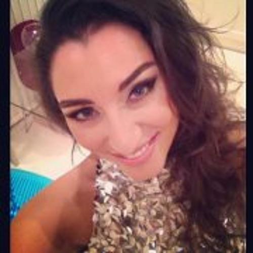 Amy Elftathi's avatar