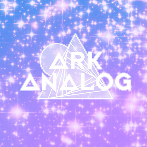 Ark Analog's avatar