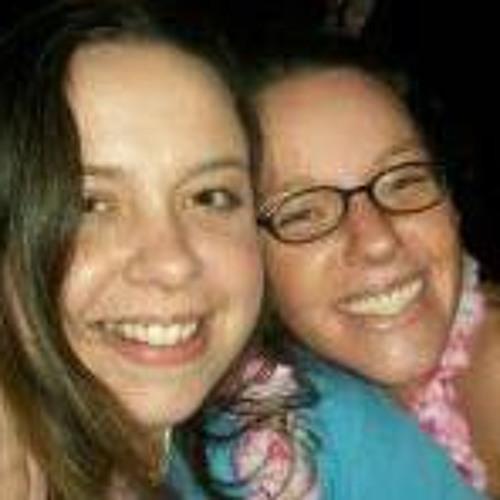 Jennifer Stewart Grennell's avatar